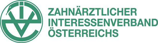 Standesliste der Wiener Zahnärzteschaft